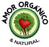 logo (13).jpg
