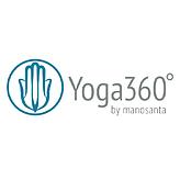 Yoga 360-01.png