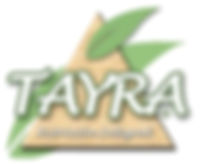 logo (11).jpg