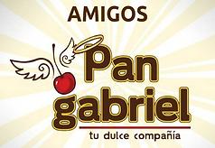 pan gabriel.png