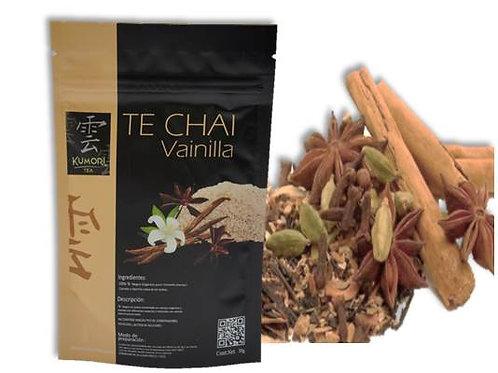 Vanilla Chai Tea 50 g