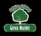 Green Market copia.png