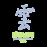 Logo Kumori gris-01.png