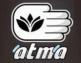 logo (9).jpg