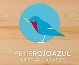 petirrojo.png