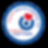Logo_Fundación_Juan_Pablo.png