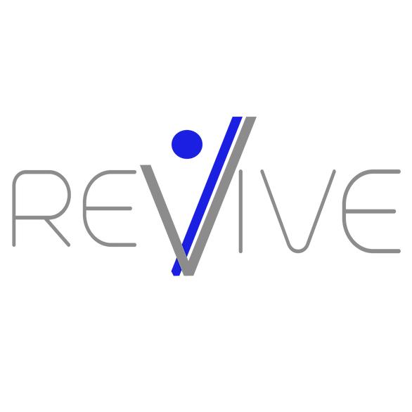 Revive light blue .png