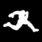white runner .png
