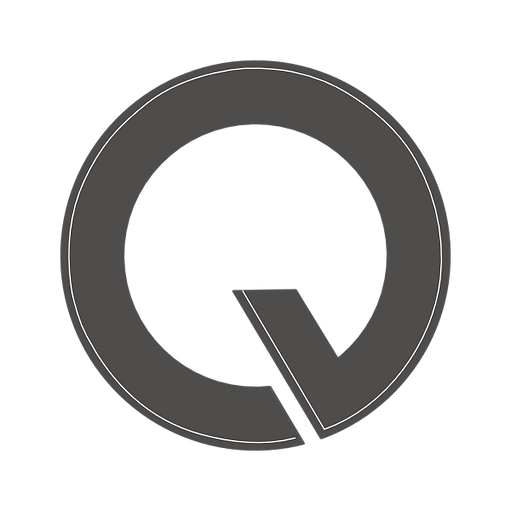 Q logo .png