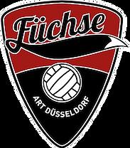 Volleyfuechse_Logo_FINAL_200x230_72dpi.p