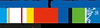 Logo_Sportstadt8_division-of-D.LIVE.png