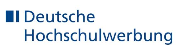 Deutsche Hochschulwerbung.jpg