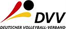 logo_dvv.png