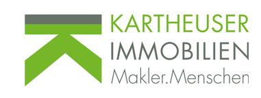 logo Kartheuser Immobilien.png
