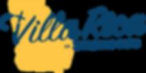 Logo-Villa Rica.png