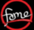 Logo-FAME.png