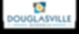 Logo-Douglasville.png