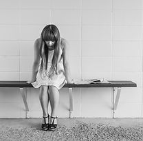 Talk therapy helps anxiety and panic attacks