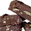 Thumbnail: So Good Fudge