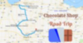 Google-Maps_OnlyInYourState-1-700x366.jp