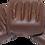 Thumbnail: Caramels (24 Pieces)