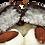 Thumbnail: Coconut Bon-Bons (15 Pieces)