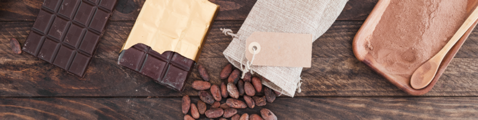 cocoa beans dark chocolate 796x200.png