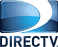 pngfind.com-directv-logo-png-2047020.png
