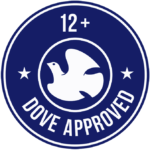 Dove-Seal-12-674-x-674-150x150.png