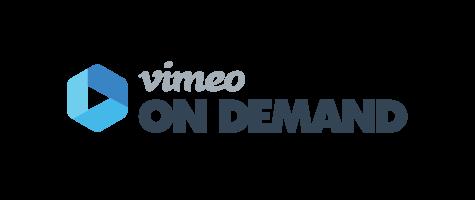 vimeo+on+demand.png
