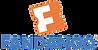 Fandango_logo14.png