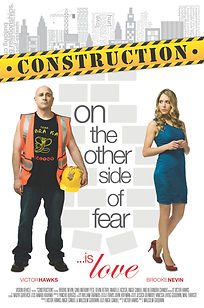 construction_27x41.jpg