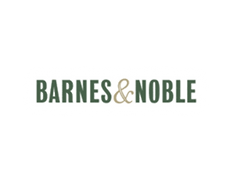 barnes-and-noble-png-logo-hq-5295.png