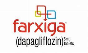 FDA Approves Dapagliflozin (Farxiga) for Low-EF Heart Failure