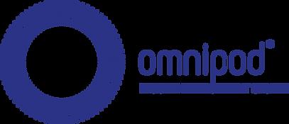 OmniPod-Logo-Horizontal.png