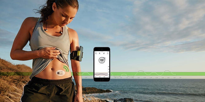 G5-trans-to-phone.jpg