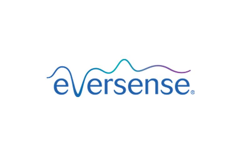 eversense-logo.png