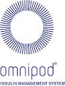 omnipod-logo.png