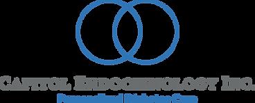 Cap Endo Logo.png