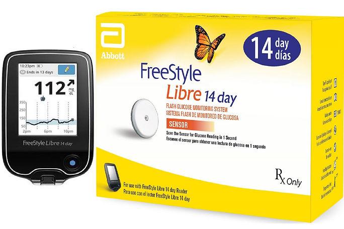 libre-14-day-glucose.jpg