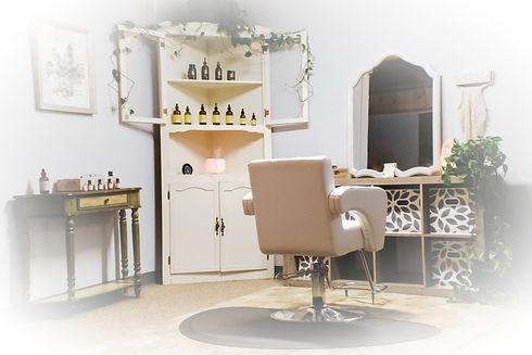 salon chair space_edited.jpg