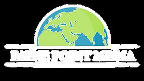 Payne Point Media Logo White Scheme.png