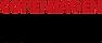 New-CHGP-logo-web-2-290x124.png