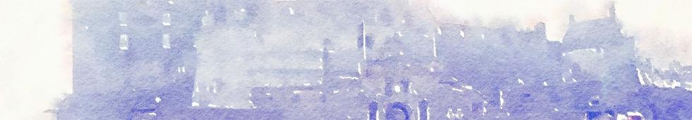 dreamstime_m_130203669_edited_edited.jpg