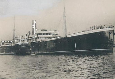 valbanera-naufragio-misterio-kgM--510x34