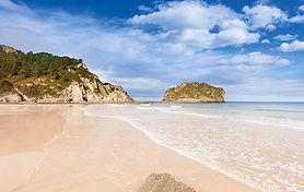 playa_de_la-franca.jpg