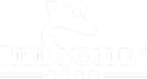 Logo hvit (med tekst).png