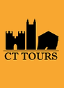 Logo CT Tours.png