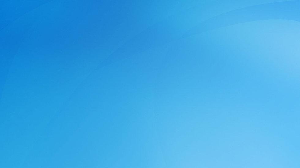 background-light-blue.jpg