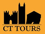 Logo CT Tours_edited.png
